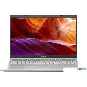 Ноутбук ASUS X509FL-BQ303