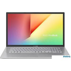 Ноутбук ASUS VivoBook 17 X712DA-BX065