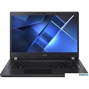 Ноутбук Acer TravelMate P2 TMP214-52-73VY NX.VLHER.00K