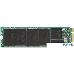SSD Lite-On CV8 128GB CV8-8E128-HP