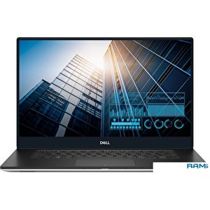 Ноутбук Dell XPS 15 7590-9768