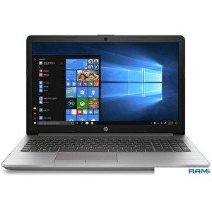Ноутбук HP 250 G7 8AC11ES