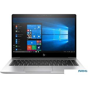 Ноутбук HP EliteBook 745 G6 6XE84EA