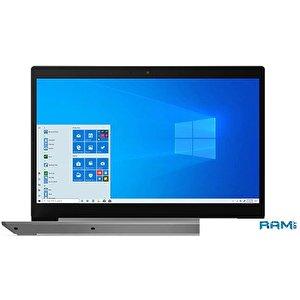 Ноутбук Lenovo IdeaPad L3 15IML05 81Y300EYRK