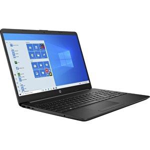 Ноутбук HP 15-dw1020ur 9PY07EA