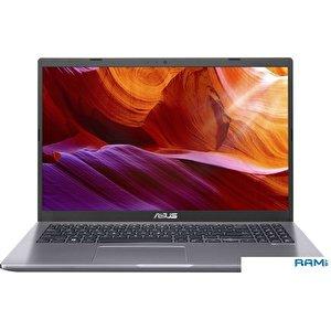 Ноутбук ASUS M509DA-BQ226T