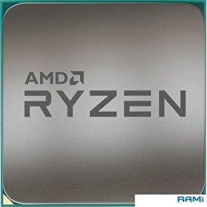 Процессор AMD Ryzen 3 3100 (BOX)