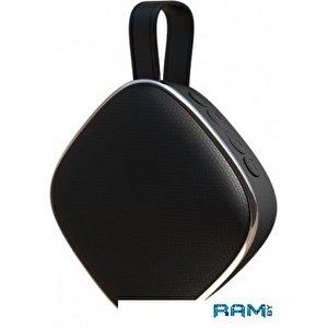 Беспроводная колонка Ritmix SP-150B