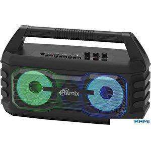 Беспроводная колонка Ritmix SP-610B