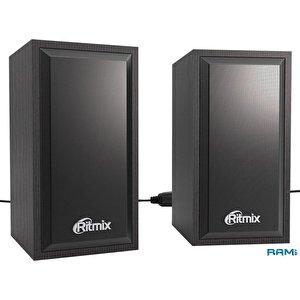 Акустика Ritmix SP-2052w (черный)