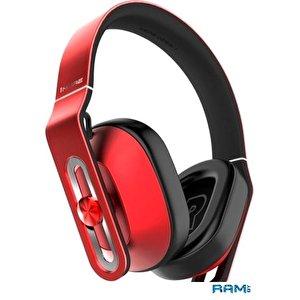 Наушники 1More MK801 (красный)