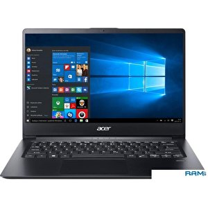 Ноутбук Acer Swift 1 SF114-32-P60A NX.H1YEU.015