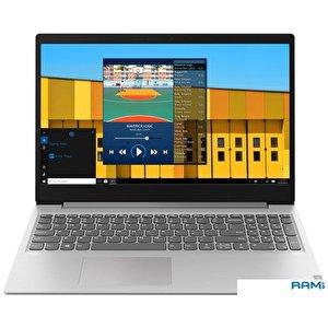 Ноутбук Lenovo IdeaPad S145-15IIL 81W8001RRK