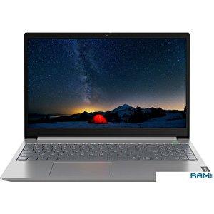 Ноутбук Lenovo ThinkBook 15-IML 20RW004PRU