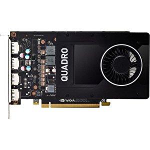Видеокарта NVIDIA Quadro P2200 5GB GDDR5X