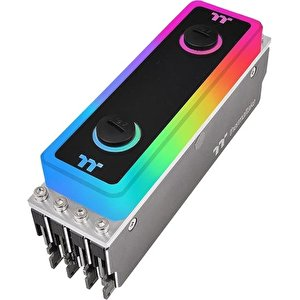 Оперативная память Thermaltake WaterRam RGB Liquid Cooling 4x8GB DDR4 PC4-25600
