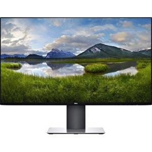 Монитор Dell UltraSharp U2721DE