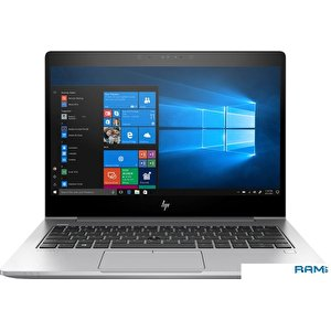Ноутбук HP EliteBook 735 G6 7KP19EA