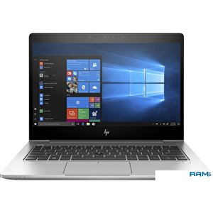 Ноутбук HP EliteBook 830 G6 6XE16EA
