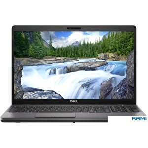 Ноутбук Dell Latitude 5500-5147