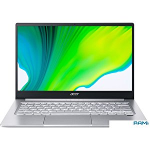 Ноутбук Acer Swift 3 SF314-42-R7GQ NX.HSEER.00E