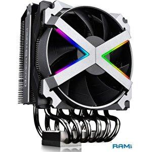 Кулер для процессора DeepCool Gamerstorm Fryzen DP-GS-MCH6N-FZN-A