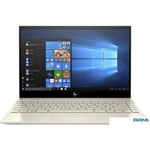 Ноутбук HP ENVY 13-aq1014ur 12C93EA