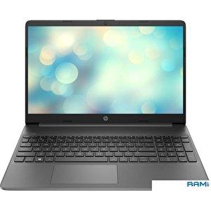 Ноутбук HP 15-dw2017ur 104B9EA
