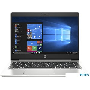 Ноутбук HP ProBook 445 G7 2D272EA