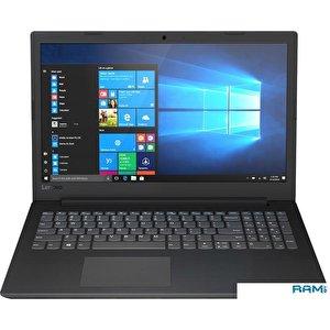 Ноутбук Lenovo V145-15AST 81MT0052UA