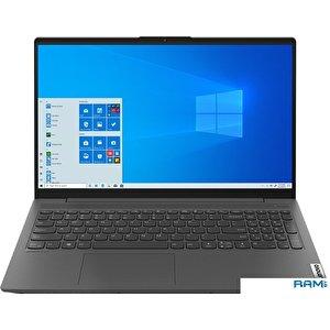 Ноутбук Lenovo IdeaPad 5 15ARE05 81YQ0019RU