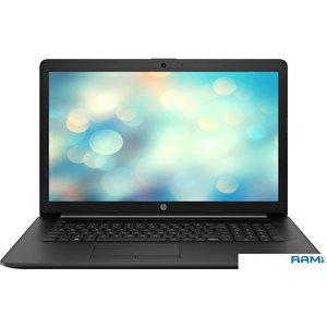 Ноутбук HP 17-ca2005ur 104M0EA