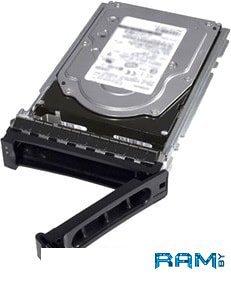SSD Dell 400-ASYD 800GB