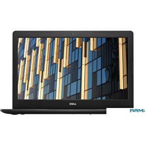 Ноутбук Dell Vostro 15 3591-294763