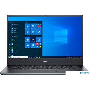 Ноутбук Dell Vostro 14 5490-295698