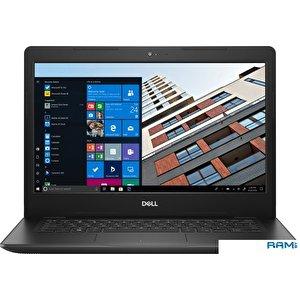 Ноутбук Dell Vostro 14 3491-294761