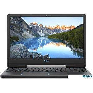 Игровой ноутбук Dell G5 15 5590 G515-5065
