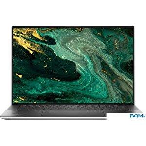 Ноутбук Dell XPS 15 9500-3559