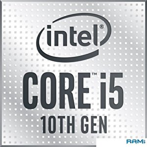 Процессор Intel Core i5-10400F (BOX)