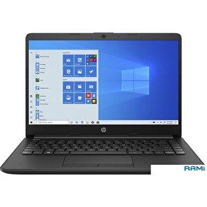 Ноутбук HP 14-cf3001ur 104B5EA