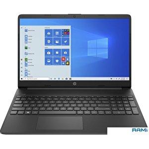 Ноутбук HP 15s-eq1017ur 103U5EA