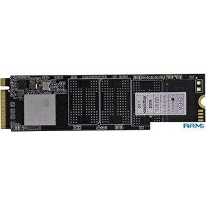 SSD Smart Buy SM63L 128GB SBSSD-128GT-SM63L-M2P4