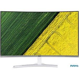 Монитор Acer ED322QAwmidx