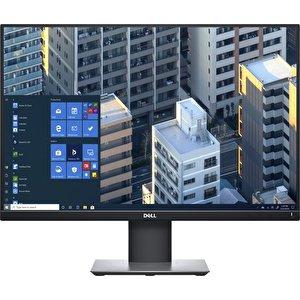 Монитор Dell P2421