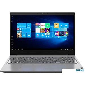 Ноутбук Lenovo V15-IIL 82C500FYRU