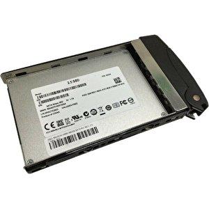 SSD Supermicro HDS-I2T0-SSDSC2KB240G8 240GB
