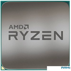 Процессор AMD Ryzen 9 3900XT (BOX)