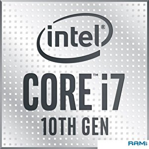 Процессор Intel Core i7-10700F (BOX)