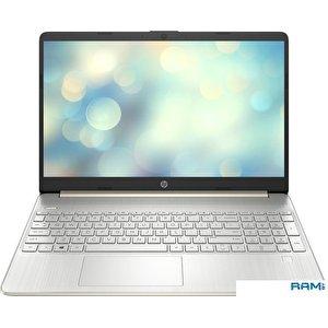 Ноутбук HP 15s-eq0035ur 153N5EA