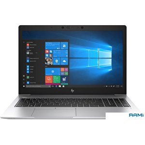 Ноутбук HP EliteBook 850 G6 7KP05EA